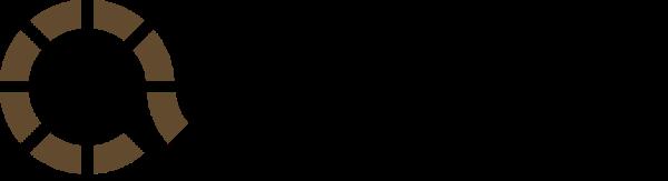 Francafashion